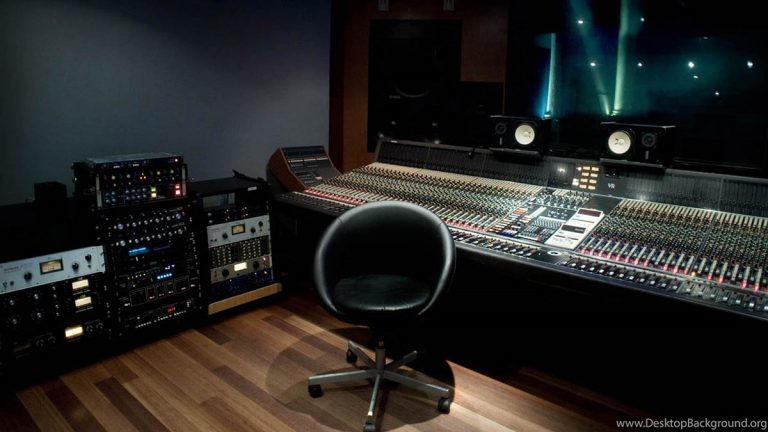 174375_music-studio-background-music-studio-background-wallpaper-classic-with-photo-of-music-studio-photography-in-wallpaper-gallery-jpg_1920x928_h